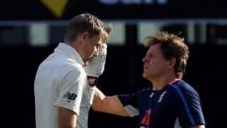 ICC approves concussion replacements in international cricket; Captain not be suspended for slow over-rate